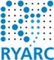 RYARC logo